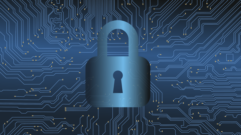 Ciberseguridad Saycotec 360xperience