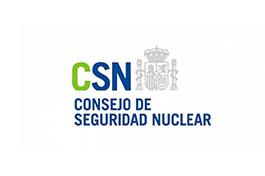 Logo CSN 360xperience