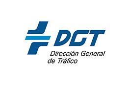 Logo DGT 360xperience