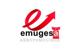 Logo Enugesa 360xperience