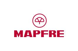 Logo Mapfre 360xperience