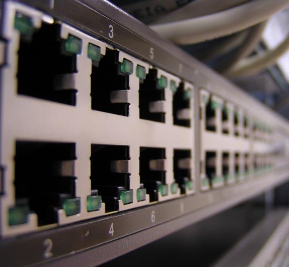 redes informáticas 360xperience