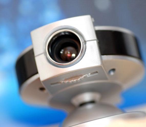 Videoconferencia IP 360xperience