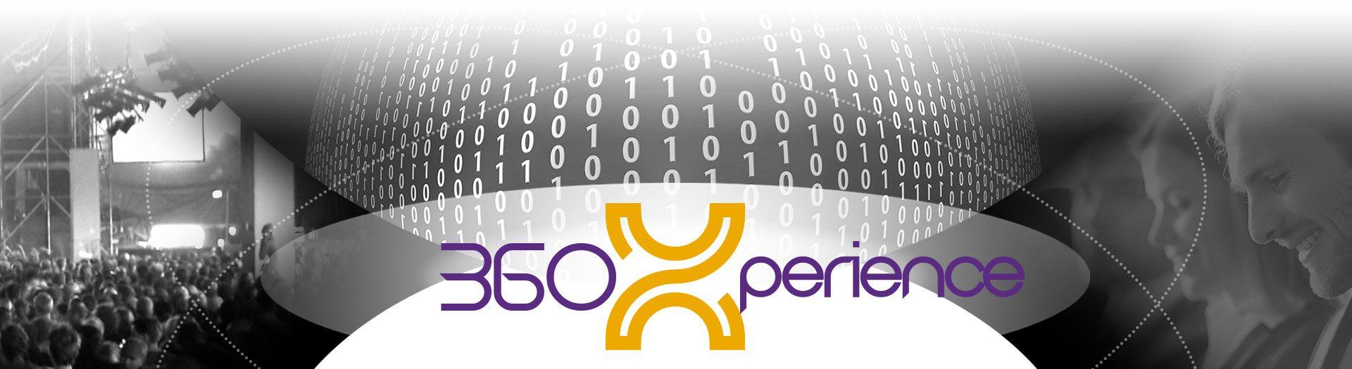 quienes somos 360xperience