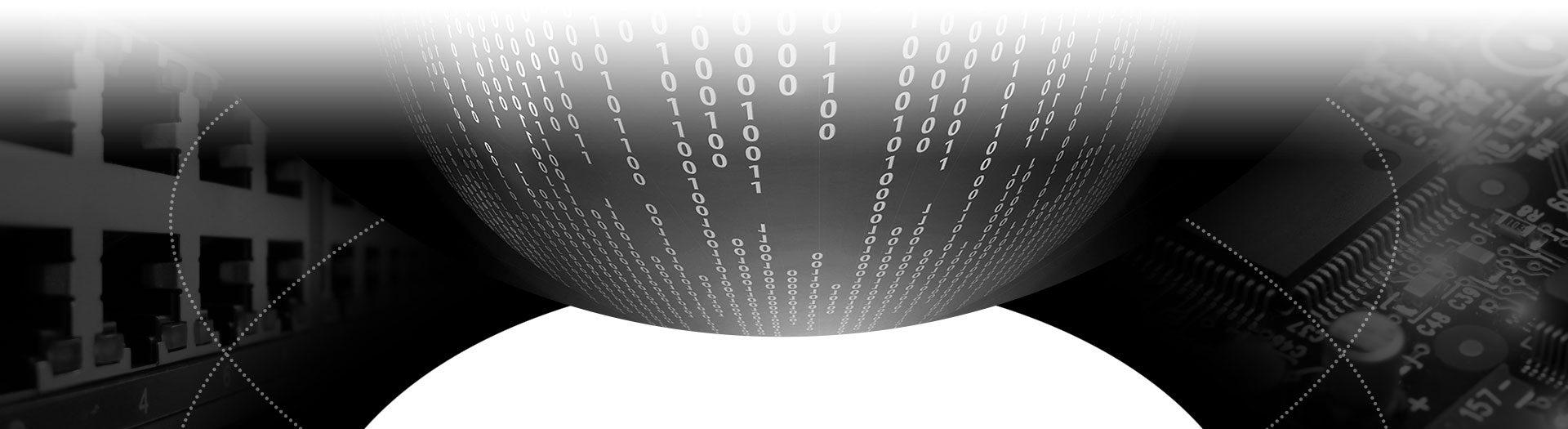 Consultoría Informática Saycotec 360xperience